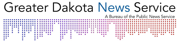 Greater Dakota News Service